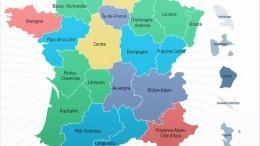 regions anc et nv 2015