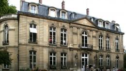 Minagri Hôtel_de_Villeroy,_Paris-1500x1100