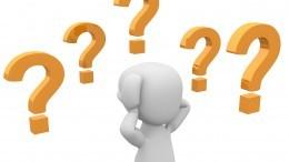 questions-4x3
