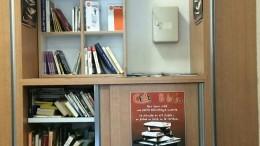 bibliotheque debour IMG-20160720-WA0001
