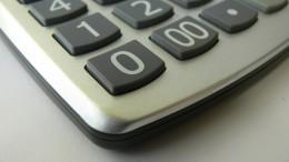 calculator-1342882_1280